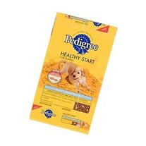 Pedigree Chicken Flavor Dog Food For Puppies
