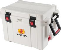 65 Qt. Pelican ProGear Elite Cooler