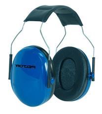3M Peltor Junior Earmuff, Blue