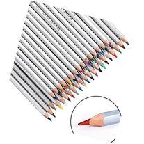 Elite99 36 Colored Pencils for Drawing/Sketching/Secret