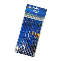 Skylanders Pencils / Favors