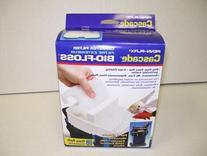 Penn Plax Cascade 700 1000 GPH Floss Pads – Filter Pad