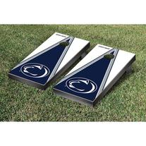 Victory Tailgate Penn State Nittany Lions Cornhole Game Set