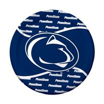 Creative Converting Penn State Nittany Lions Dinner Paper