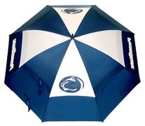 NCAA Penn State University Team Golf Umbrella