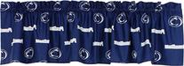 College Covers Penn State Nittany Lions Printed Curtain