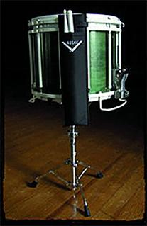 Vater Percussion Marching Stick Holder
