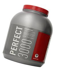 Natures Best Perfect 3000, Strawberry, 10-Pound