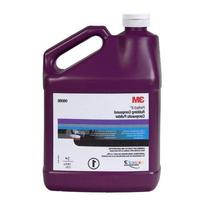 3M Perfect It Rubbing Liquid Compound 1 Gallon - Car Auto