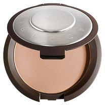 BECCA Perfect Skin Mineral Powder Foundation Buttercup 0.33
