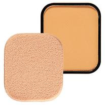 Shiseido The Makeup Perfect Smoothing Compact Foundation SPF