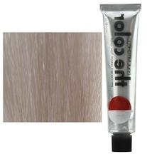 Paul Mitchell The Color Permanent Cream Hair Color UTP Ultra