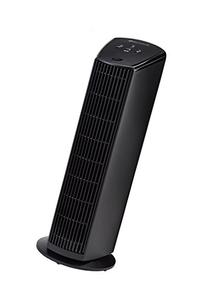 Bionaire  Permanent HEPA Type Air Purifier with Germ-