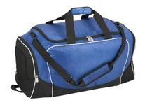 Club Glove Carry-On Bag Blue