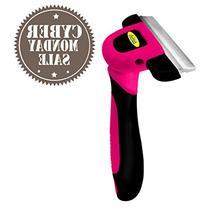 Pet Grooming Tool & Pet Grooming Brush- NO.1 BEST SELLER For
