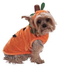 Forum Novelties Pet Pumpkin Costume for Dogs and Cats, Large