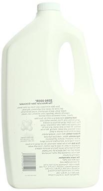 Zero Odor General Household Odor Eliminator Refill Pack, 64-