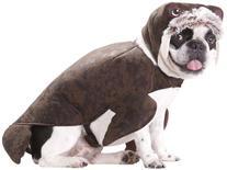 Animal Planet PET20108 Walrus Dog Costume, Small