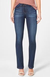 Petite Women's Joe's Bootcut Jeans