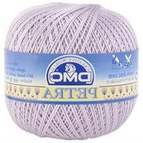 Petra Crochet Cotton Thread Size 5-5211