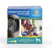 Petsafe Big Dog Rechargeable Bark Control Collar