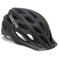 Giro Phase Dirt Trail Bike Helmet