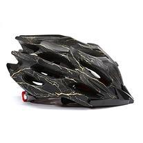 Giro Phase Helmet - Men's Matte Blue Large