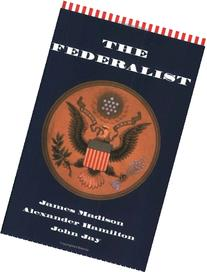 The Phoenix: Federalist