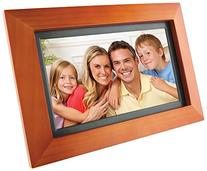 GPX PF903CW 9-Inch Digital Photo Frame