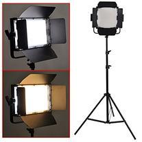 Neewer 900 LED Professional Photography Studio Video Light
