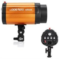 Godox 300SDI Pro Photography Smart Studio Monolight Strobe