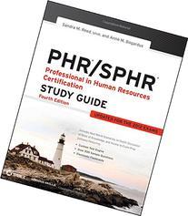 PHR / SPHR