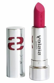 Sisley 'Phyto-Lip' Shine - Sheer Plum N#12