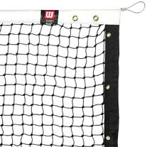 Wilson Pickleball/Platform Net: Wilson Pickleball Court