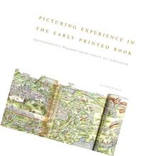Picturing Experience in the Early Printed Book: Breydenbach'