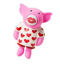 Hog Wild Pig Love Popper
