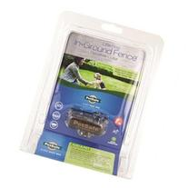 Petsafe PIG00-10778 Petsafe In-Ground Fence Deluxe Receiver
