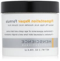 MenScience Androceuticals Pigmentation Repair Formula, 2 oz