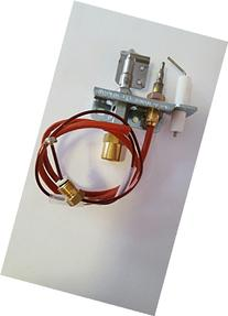 Pilot Assembly-Natural Gas Heaters