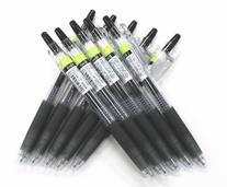 Pilot Juice Retractable Premium Gel Ink Roller Ball Pens,