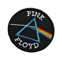 PINK FLOYD Songs Logo t Shirts MP12 Iron on Patches