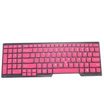 G.G.Martinsen Pink Notebook Computer Keyboard Membrane