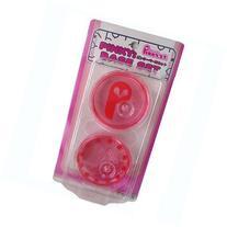 Pinky Pink base PKB-002