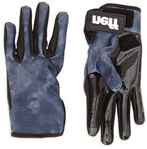neff Women's Pipe Glove, Bergman, Large
