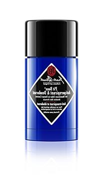 Jack Black Pit Boss Antiperspirant & Deodorant, 2.75 oz