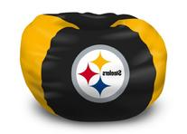 Northwest Pittsburgh Steelers Bean Bag Chair