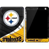 Pittsburgh Steelers iPad Mini  Skin
