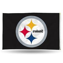 Pittsburgh Steelers NFL 3x5 Flag