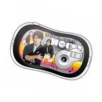 Disney Pix Click - Jonas Brothers 1.3MP Digital Camera with