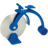 Park Tool Pizza Tool - PZT-2 One Color, One Size